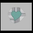 Charity Jedeikin Design