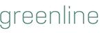 Greenline FW Logo